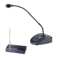 Беспроводной конференционный микрофон Takstar MS-168W