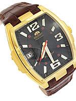 Часы мужские Orient FERAL001B0 (CERAL001B0)