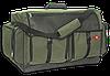 Сумка Carryall-XL Carp Zoom