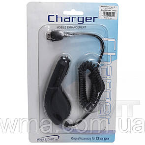 C260 High Copy Home Charger (в блистере)