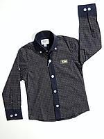 Рубашка на мальчика Armani