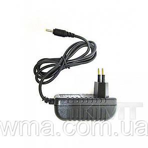 Зарядные устройства для WIFI роутера 12V2A