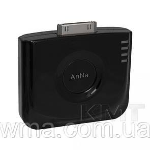 Power Bank «AnNaPowerElegant—FY-01»—1200 mAh