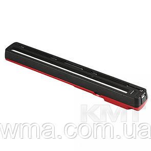 Сканер ручной портативный « MSI » с microSD