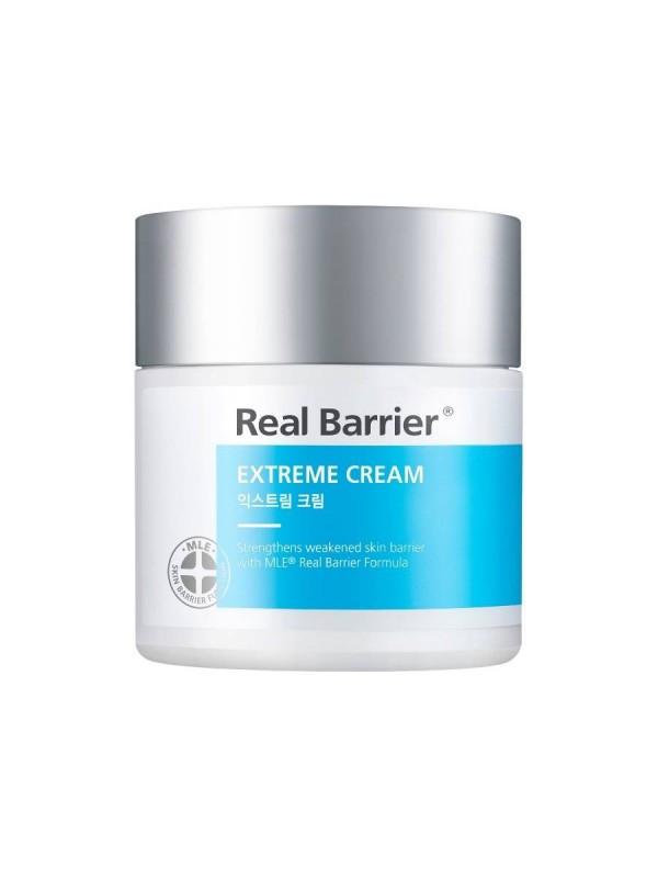 Защитный крем Real Barrier Extreme Cream