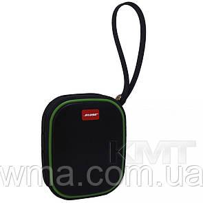 S9 Bluetooth Speaker — MultiColor