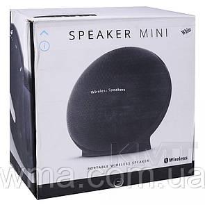 Harman Bluetooth Speaker — MultiColor