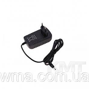 Сетевые зарядные устройства для телефонов и планшетов (Зарядное устройство к телефону) Acer Home Charger