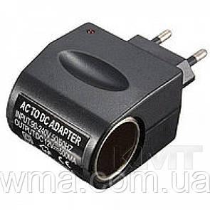 Сетевые зарядные устройства для телефонов и планшетов (Зарядное устройство к телефону) WF-330 A Сетевой