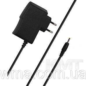 Сетевые зарядные устройства для телефонов и планшетов (Зарядное устройство к телефону) Chinese Tablets Home
