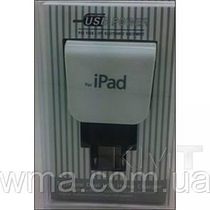 Сетевые зарядные устройства для телефонов и планшетов (Зарядное устройство к телефону) СЗУ«Premium