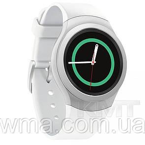 Smart Watch S2 —