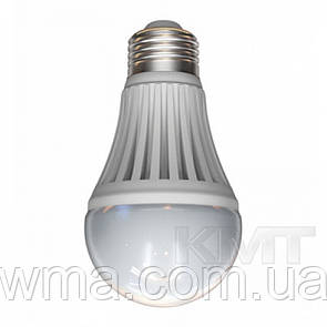 Лампа Bluetooth RGBW LED Bulb (ZJ-MBL-RGBW)