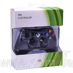 Gamepad Х Box 360
