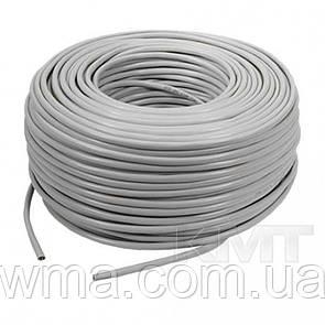 Интернет кабель 300m
