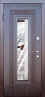 Входная дверь Булат Вип Mottura  модель 602, фото 1