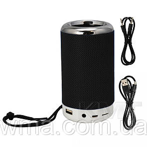JBL Flip 6 / X13 Bluetooth Speaker  — Black