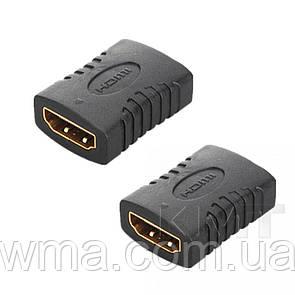 HDMI F/M Adapter