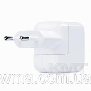 Сетевые зарядные устройства для телефонов и планшетов (Зарядное устройство к телефону) Usb type c power