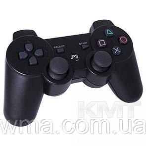 Gamepad PS3