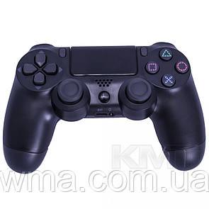 Gamepad Sony PS4