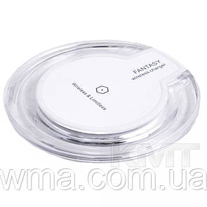 XR Wireless Charger