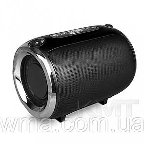 Bluetooth Speaker « JBL - S518 »  — Black