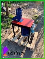Гранулятор 100мм, гранулятор комбикорма, матрица 100мм 380