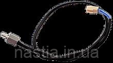 ELE0000930 Температурний датчик, Rheavendors Barista  Vending