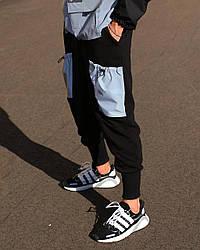 Спортивные штаны Тайвен