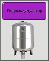 """Гидроаккумулятор  """"Насосы+"""" VT 100SS"""