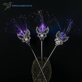 Светящиеся волшебные палочки Феи ТК-111