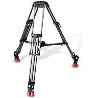 Sachtler System 18 S1 ENG 2 MCF, фото 1