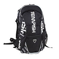 Рюкзак для роликовых коньков Tempish DiXi 27л, фото 1