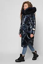 X-Woyz Куртка X-Woyz DT-8302-2, фото 2