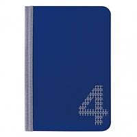 Ozaki O!coat Code Four for iPad mini/minin 2 (OC104FR)