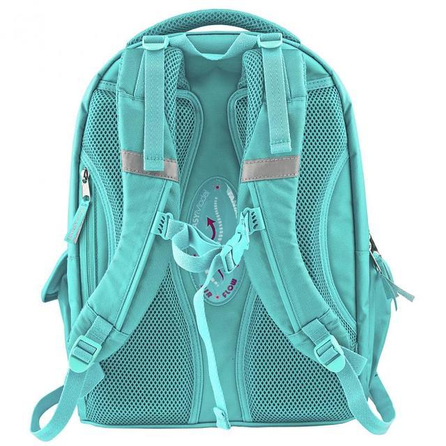 Шкільний рюкзак фантазійної моделі ICEFRIENDS