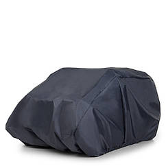 Чехол для детских электромобилей CAR COVER ТИП 1, водооталкивающая ткань, в сумке