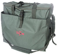 Фидерная сумка Carp Zoom