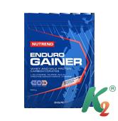 ENDURO GAINER, 520 g. ваниль