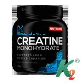 CREATINE MONOHYDRATE 300g