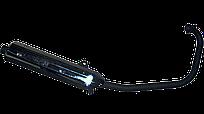 JS150-3 R6 Puma Глушитель выхлопной системы Jianshe - CF1-730000-0