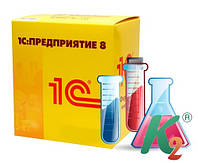 1С:Медицина. Клиническая лаборатория