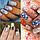 Слайдер водный для дизайна ногтей STZ- 433, фото 2
