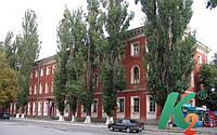Kirovograd.ua