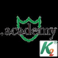 Регистрация домена academy