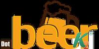 Регистрация домена beer
