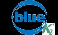 Регистрация домена blue