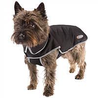 Пальто для собак со шлеей Ferplast TECHNO 25