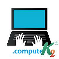 Регистрация домена computer